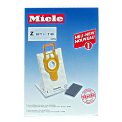 Miele Z DustBags