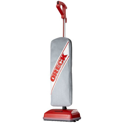 Oreck Commercial Light Weight Vacuum Cleaner-U2000H