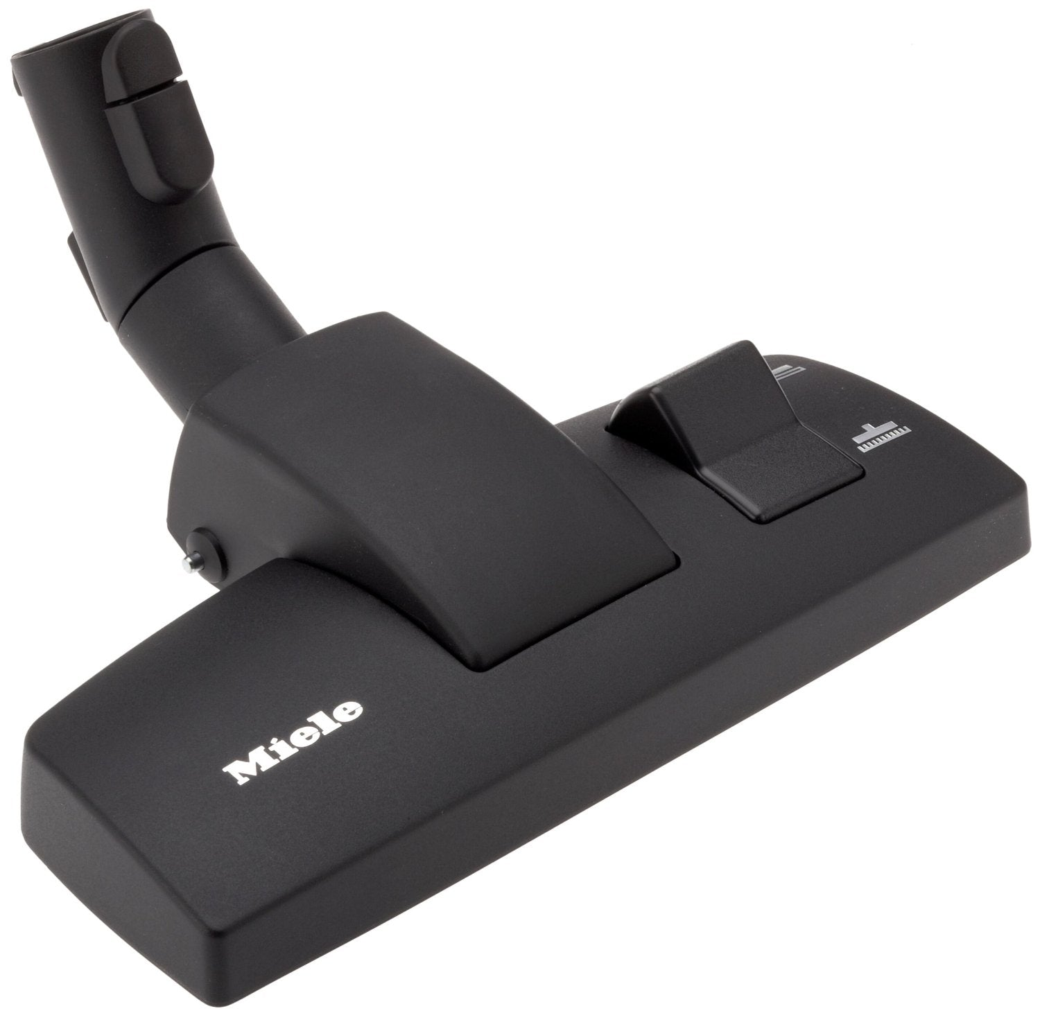 Miele SBD 285 Adjustable Floor Brush
