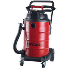 Sanitaire 16G Industrial Wet-Dry Vacuum-SC6065A