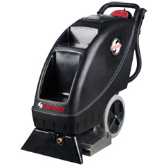 Sanitaire 9G Self-Contained Carpet Extractor-SC6095A