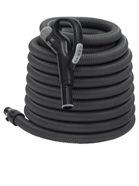 050923-Alliance Interface Hose 30'