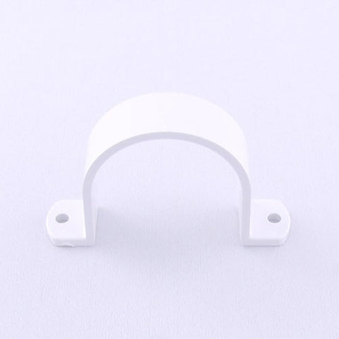 030134-Central Vacuum Pipe Strap