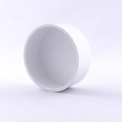 030135-Central Vacuum Pipe Cap