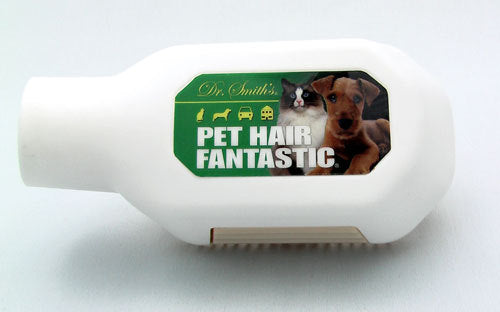 Dr Smith Pet Hair Fantastic Pet Brush