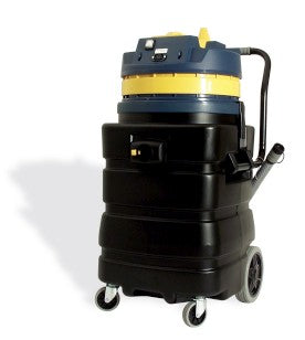 Johnny Vac Wet/Dry Vacuum- JV403HD