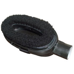 045900-Pet Grooming Brush