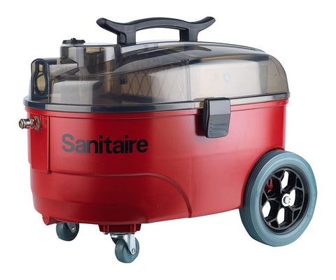 Sanitaire 1.6G Spot Clean Extractor-SC6075A