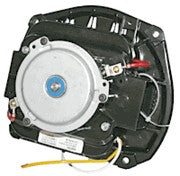 Sanitaire 7.0 Amp Motor Assembly -15942-1