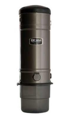 BEAM Serenity QS Series SC3500 Part # 000328