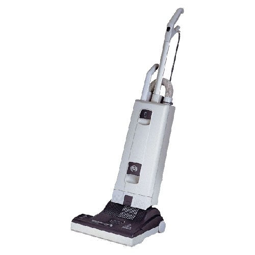 Sebo Essential G2 Upright Vacuum Cleaner 15""