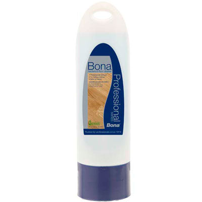 Bona Hardwood Spray Cartridge Refill