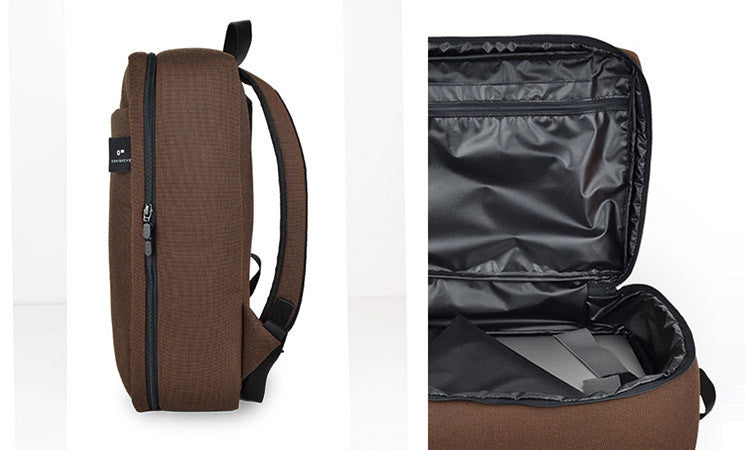 yuki-bags-nam-semibreve-festival-laptop-backpack