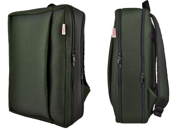 COMBOLAP EDR laptop backpack
