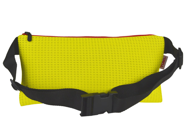 NIGHT AND DAY waist bag