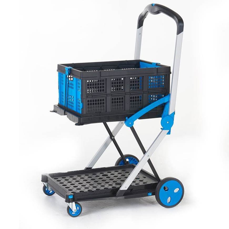 ProPlaz Clever Trolley - GC062Y