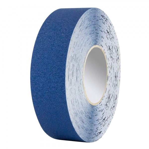 PROline-Tape VINYL for Forklift Traffic - 75mm x 25m