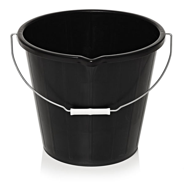 Spill-Safe Drip Bucket - DP3GB