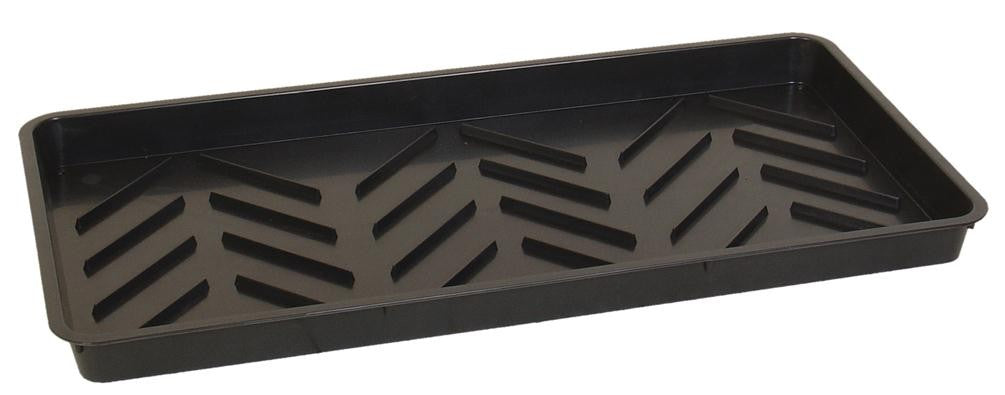 Spill-Safe Raised Ridge 11 Litre Drip Trays - DT83 - DT105