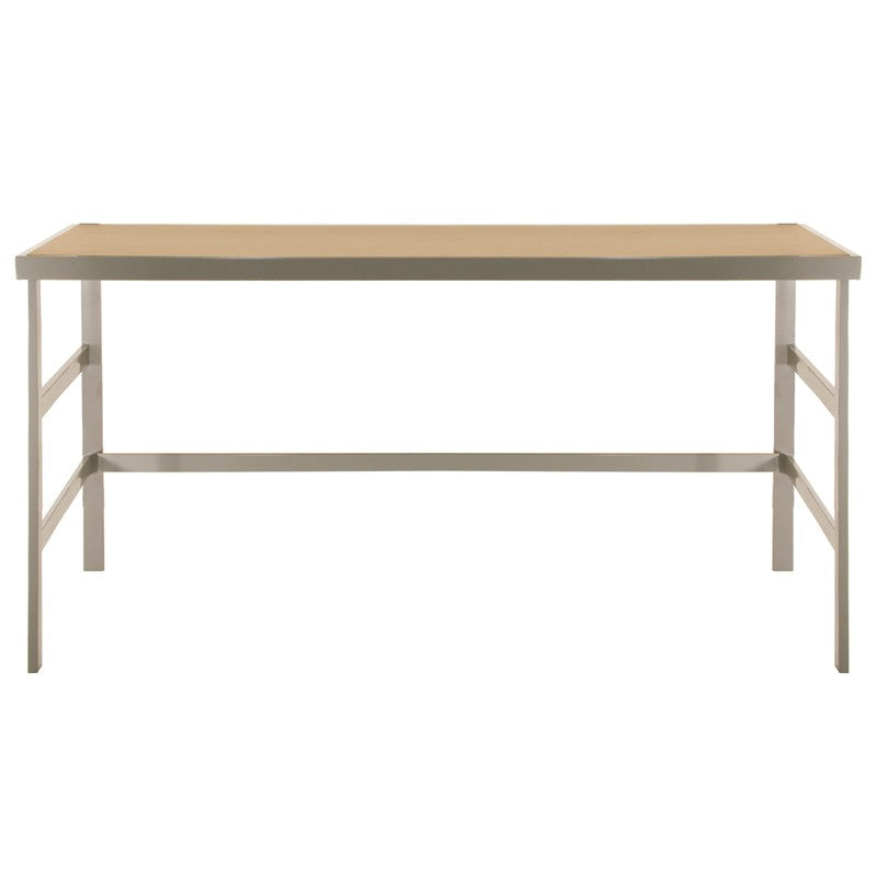 Economy Packing Table - EB-250