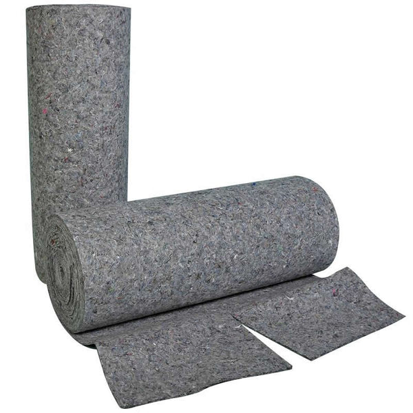 Evo Quick Rip 1000mm Wide Perforated Absorbent Spill Rolls - EVO-R10040 - EVO-R10040X