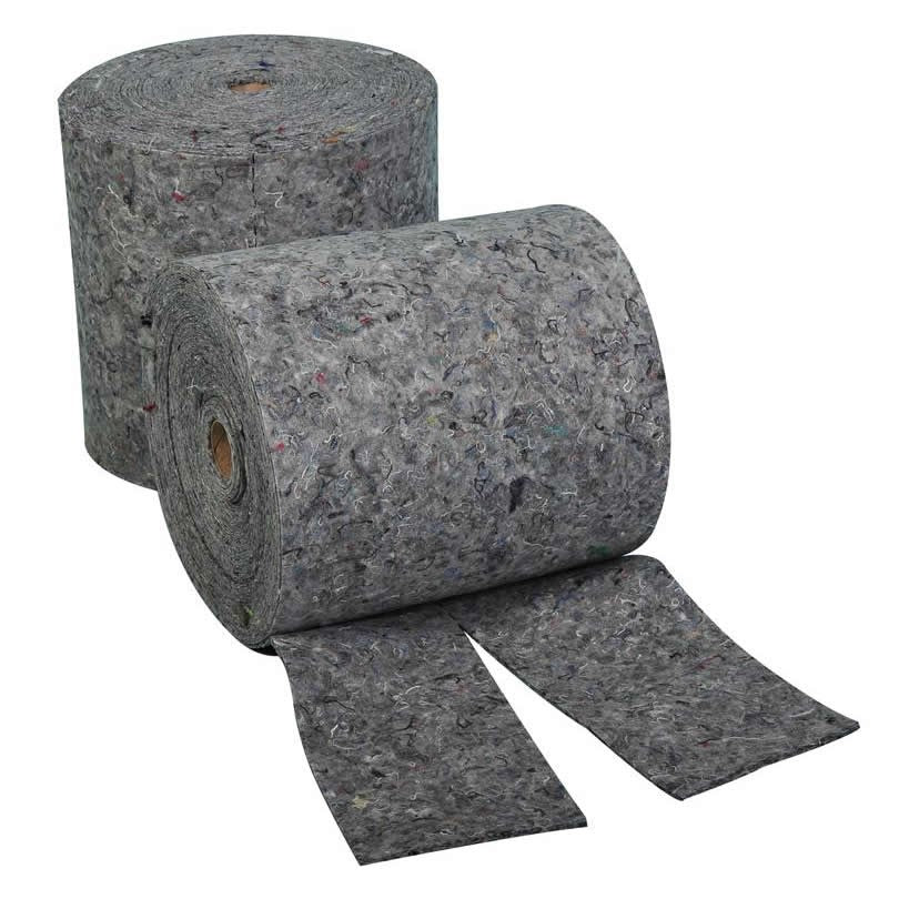 Evo Quick Rip 300mm Wide Perforated Absorbent Spill Rolls - EVO-R3030/TP