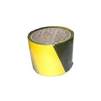Barrier Tape - FL-121-005