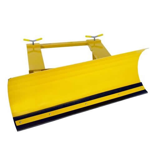 Work Gear Wide Heavy Duty Snow Plough - FSP-1 - FSP-3