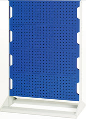 Bott Perfo 1450mm High Static Perfo Panel Rack - 16917106.11V - 16917201.11V