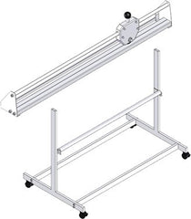 Mobile Stands for Cutters - 60-301 - 60-302