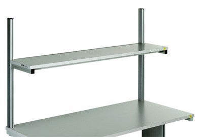 Upper Shelves - ALH110 - ALH180