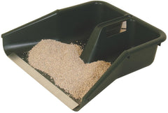 Spill-Safe Tidy Trays & Pans - DT48 - LGS21