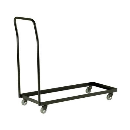 Work Gear Chair Transport Trolley - PRIN-4