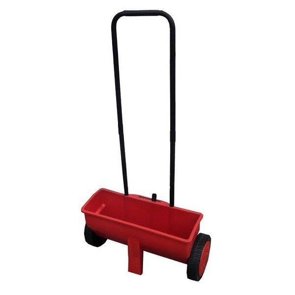 20 Litre Economy Salt Drop Spreader - SCA06Y