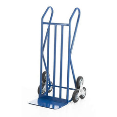 Work Gear Open Loop Handle Stairclimber - SM23 - SM23P
