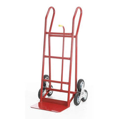 Work Gear Stairclimber / Sack Truck - SM28