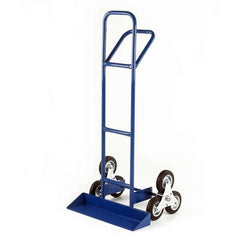 Work Gear Stairclimber Chairshifter - SM31