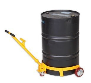 Warrior Drum Caddy - WRDC500
