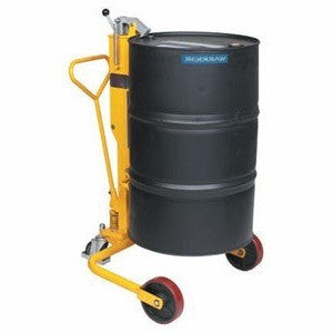 Warrior Drum Porter - WRDT250
