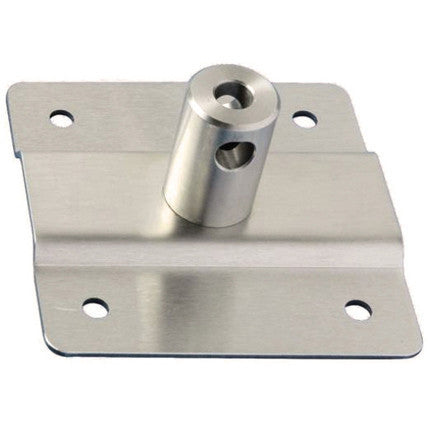Cylinder Wall Bracket - NorVap - Cylinder Accessories