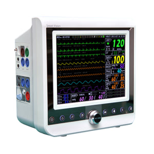 Patient Monitor VP1000