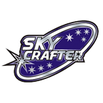 sky crafter