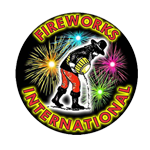international fireworks
