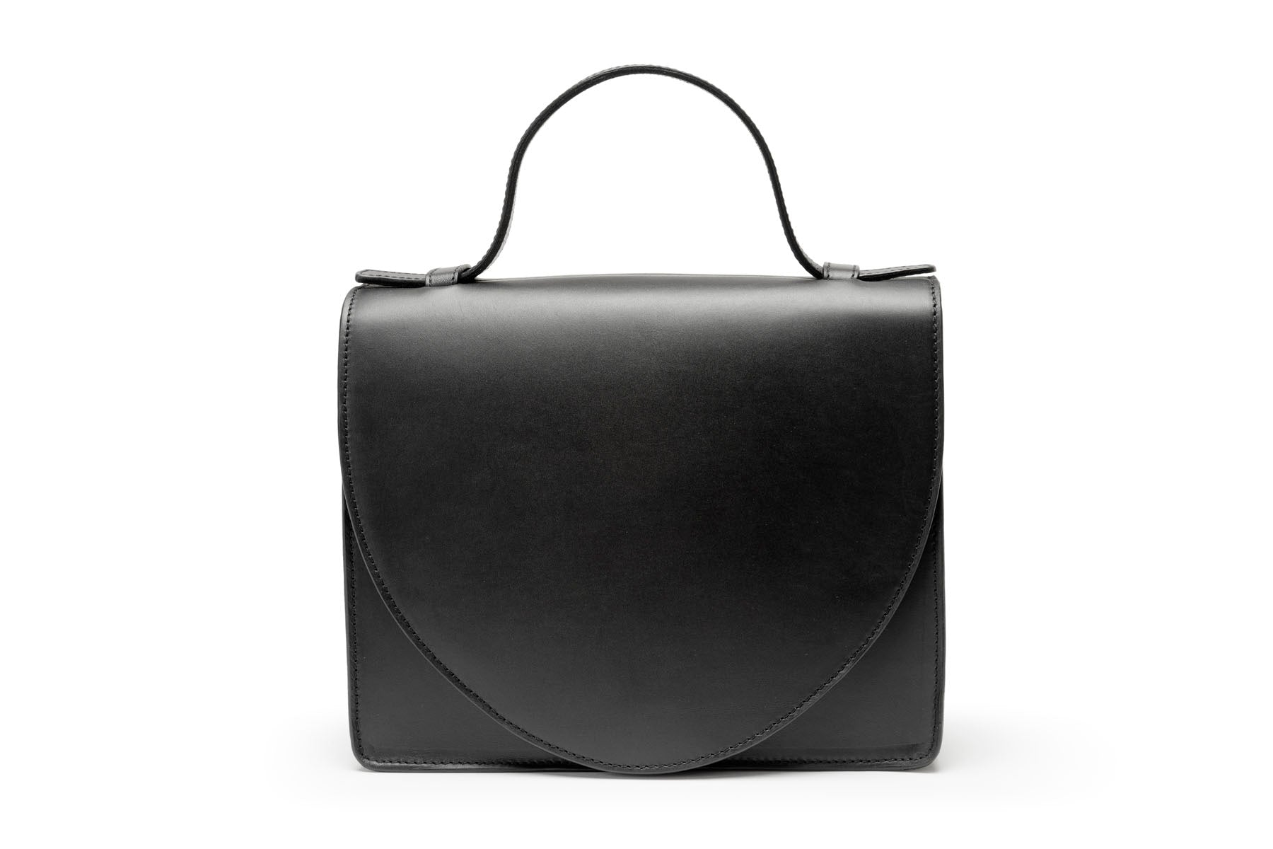 Mini Briefcase Pure