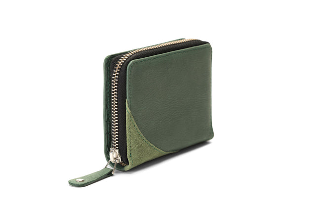 Mini wallet The Noticy