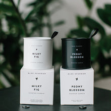 Set of 2 scents - Small