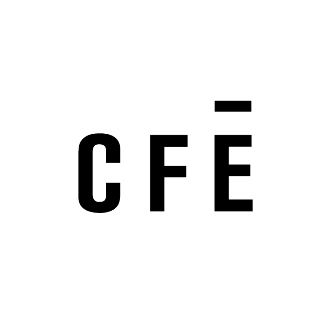 CFÉ GIFTCARD