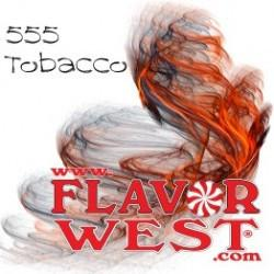 555 - FW-FLAVOURINGS-Infinite Vaper