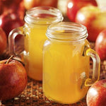 APPLE CIDER - WF-FLAVOURINGS-Infinite Vaper