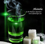 ABSINTHE FLAVOR - TPA-FLAVOURINGS-Infinite Vaper